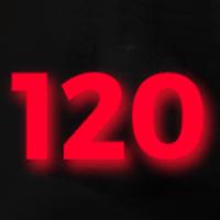 2 GODZINY – 156 PLN