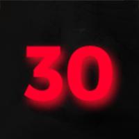 30 MINUT – 39 PLN